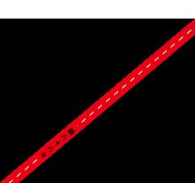 キリトリ線