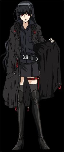[画像]夏野霧姫